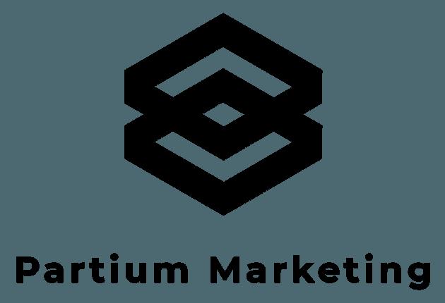 Partium tworzy profesjonalne strony internetowe