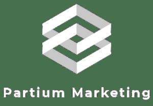Firma Partium Marketing tworzy profesjonalne strony internetowe