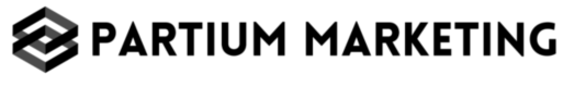 Partium Marketing