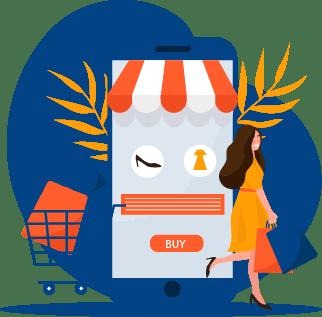 Tworzymy sklepy internetowe
