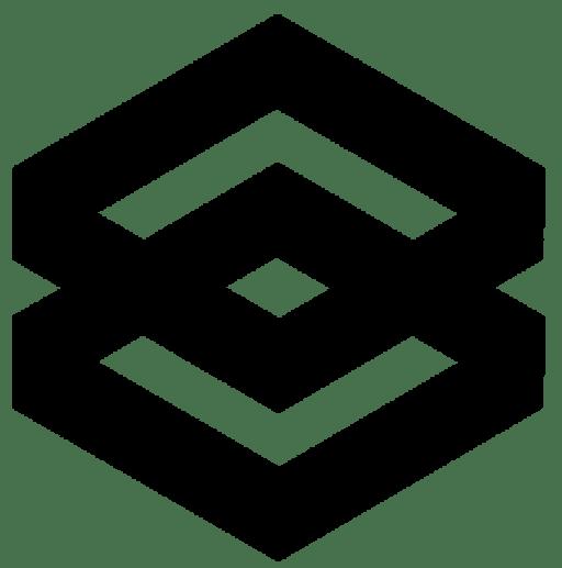 logo Partium Marketing